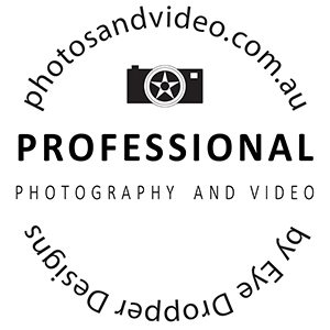 Professional Photography And Video