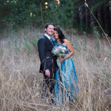 Professional Photos and Video Wedding Photos Adelaide